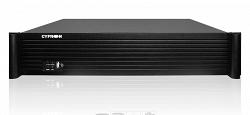 64-канальный IP видеорегистратор Cyfron NV2264