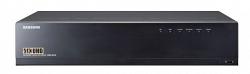 64-канальный IP видеорегистратор Samsung XRN-3010P