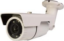 Уличная IP видеокамера Smartec STC-IPMX3691/1