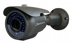 Уличная IP камера SpezVision SVI-654V