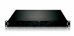 IP видеорегистратор Lenel DVC-LP-B-A00-02-2T