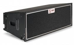 Широкополосная акустическая система X-Treme XTMISI