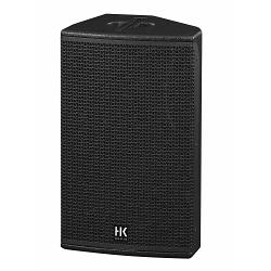 Широкополосная акустическая система HK Audio CT 115 left