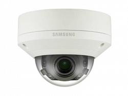Купольная IP камера Samsung PNV-9080RP