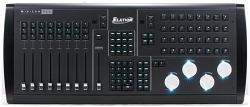 Контроллер световой Elation Midicon PRO