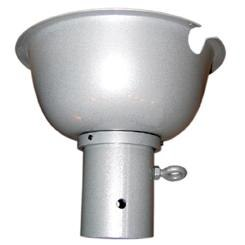 Кронштейн монтажный потолочный для камер Panasonic C122/L100