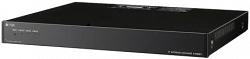 Блок аудиоинтерфейса TOA N-8000 EX CE