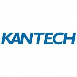 Лицензия KANTECH E-GLO-V7
