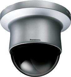 Кронштейн Panasonic WV-Q160S