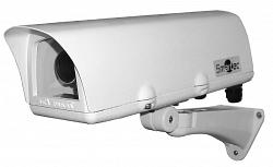 Уличный термокожух Smartec STH-1230D-PSU1