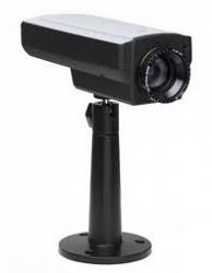 IP-видеокамера AXIS Q1755 50HZ OUTDOOR T92A KIT(0303-042)