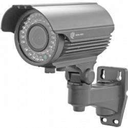 Уличная IP-камера видеокамера iTech Pro IPe-O 1.3 Aptina