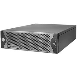 Видеорегистратор сетевой 64-канальный Pelco EE564-12