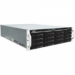 Видеорегистратор DSSL TRASSIR UltraStation 16/3 SE