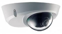 Сетевая компактная камера Honeywell H2S1P6X