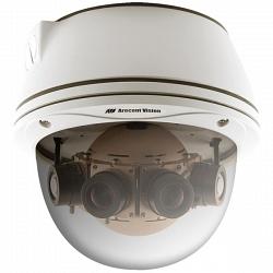 Панорамная 20 Mpix 180° IP видеокамера Arecont Vision AV20185DN-HB