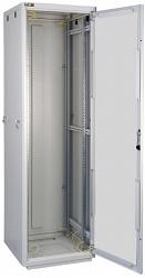 Комплект дверей TLK TFR-4-2460-MM-GY