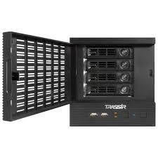 Видеорегистратор DSSL DuoStation AnyIP 24