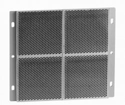 Комплект дополнительных рефлекторов System Sensor 6500-LRK