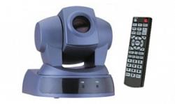 Видеокамера для конференц-систем Gonsin GX-2200T