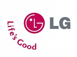 Купольная IP камера LG LNV5110R