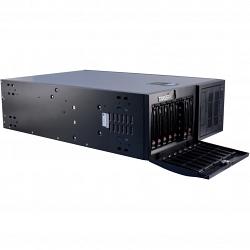 Видеорегистратор DSSL TRASSIR QuattroStation Pro