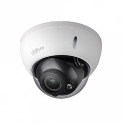 Уличная IP видеокамера Dahua DH-IPC-HDBW2221RP-VFS