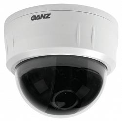 Купольная телекамера цифровая    CBC/GANZ    ZC-DN4039PHA