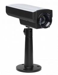 Корпусная сетевая камера AXIS Q1755 50HZ POE (0303-032)