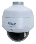 Кронштейн PELCO FD5-P