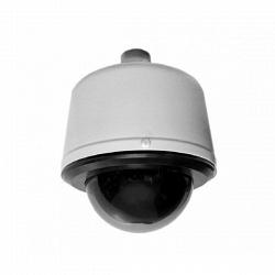 Поворотная IP видеокамера PELCO S6220-FWL0
