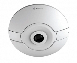 Купольная IP видеокамера Bosch NIN-70122-F0AS