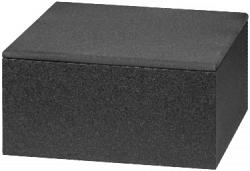 Широкополосная настеннаяпотолочная акустическая система HK Audio 8.75 black