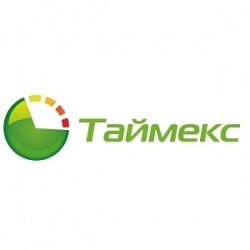 Модуль интеграции с программным обеспечением Smartec Timex SI-OG