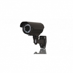 Уличная цилиндрическая камера CBC LYB-IR49PS