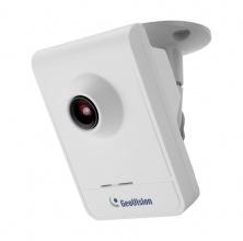 Миниатюрная IP видеокамера GeoVision GV-CB120
