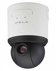 IP камера    Sony  SNC-RS44P
