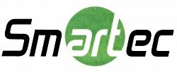 ПО Smartec Timex AC