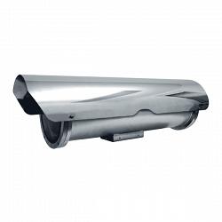 Термокожух из нержавеющей стали    Videotec    NXL2K1000