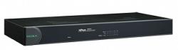 8-портовый асинхронный сервер MOXA NPort 5650-8-T