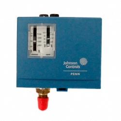 Johnson Controls P735AAW-9350