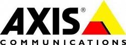 Блок питания PS-P для AXIS 215PTZ  ACC MAINS ADAPTOR PS-P (5500-701)