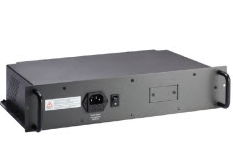Блок питания для коммутаторов MOXA PWR-G7000A-AC