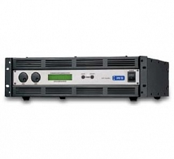 Электронный контроллер звукового пола Peecker Sound J-UpDSP