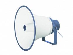 Громкоговоритель TOA TP-M15E Y