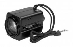 Объектив-трансфокатор Pelco 13ZD6X10