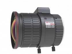 Вариофокальный объектив HIKVISION HV3816D-8MPIR