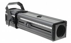 Прожектор с профилированием луча IMLIGHT PROFILED-8/22 С150 5700K 80Ra