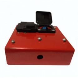 Автономное эл.пусковое устройство для запуска 2 ГОА