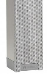 Акустическая система 90/60 Вт - BOSCH LBC3201/00